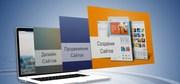 Разработка сайтов,  SEO,  разработка мобильных приложений,  копирайтинг