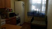 Продам 1-ую.квартиру.г.Мытищи