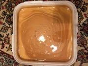 Продам куб-контейнер Алтайского мёда