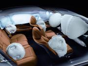 Ремонт и восстановление подушек безопасности от компании Airbagcentr
