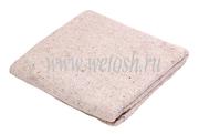 Техническая салфетка для уборки (хпп салфетка)