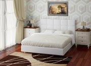 Кровать Эрин в Троицке