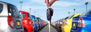 Прокат автомобиля по всему миру в авиакассах в Москве и онлайн