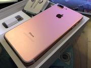 для продажи: iPhone 7 плюс 256GB