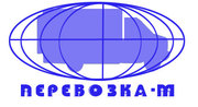 Грузоперевозки по Москве и области от Перевозка-М