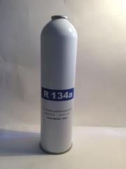 Фреон R-134-a