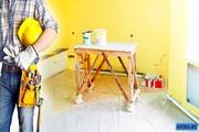 Независимый рейтинг компаний по ремонту квартир