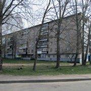 Меняю 1-комнатную квартиру в Минске на Москву,  Подмосковье