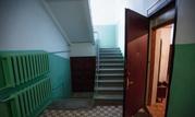 3-к квартира,  90 м²,  1/5 эт.
