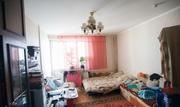 1-к квартира,  40 м²,  17/22 эт.