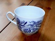 Куплю чашки из чайного сервиза