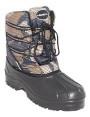 Большой выбор обуви из ЭВА от производителя