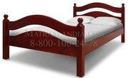 Кровать Милана в Москве