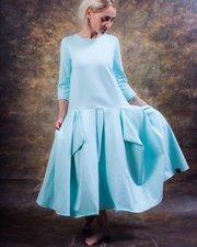 SaSHkinA. Дизайнерская одежда для всей семьи. Заказ.