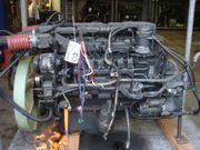 Продаем моторы б/у с авторазборок для грузовых авто,  грузовиков