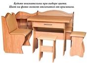 Кухонный угол  Смак 1 за 6500 рублей.