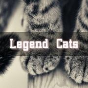 Legend Cats