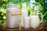 Продаем цельное сырое молоко высшего сорта в Москве.