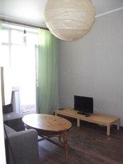 Квартира посуточно,  метро ВДНХ