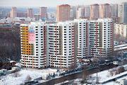 Продается 1 комн. квартира в новом ЖК «Альфа Центавра»   в корпусе А,