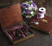 Фигурный шоколад,  натуральный шоколад,  торты ручной  работы