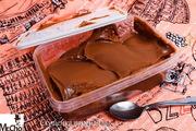 Производим и фасуем небольшой ассортимент Шоколада