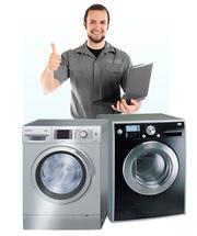 Ремонт и установка стиральных машин Москва, Реутов, Балашиха, Железнодоро