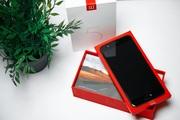 OnePlus 5 64-128 гб