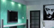 Дизайн квартир и офисов под ключ