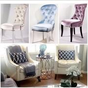«Мир мебели России» — лучшие решения для интерьеров – качество и стиль