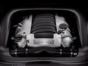 Двигатели б/у для Porsche Cayenne/Panamera.