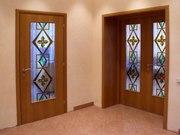 Качественные входные и межкомнатные двери по низким ценам