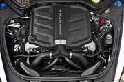 Двигатели и АКПП для Porsche с авторазбора.