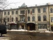 Продается 3-х этажное Административное здание 1 368, 7 кв.м.