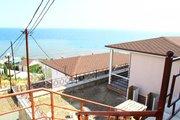 Продаются коттеджи на берегу Черного моря