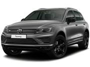 Новые и б/у запчасти для Volkswagen Touareg. Разбор.