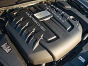 Двигатели б/у и гильзованные для Porsche.