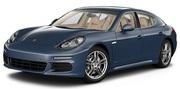 Новые и б/у запчасти для Porsche в ассортименте.