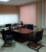 Офис 26, 5 кв.м.