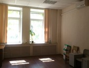 Офисный блок 188, 8 кв.м.