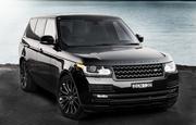 Запчасти Land Rover. Новые и б/у.