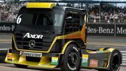 грузовые перевозки, услуги грузчиков