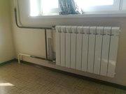 Газосварка. Замена радиаторов,  батарей отопления труб на газосварке.