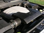 Двигатели для Вашего Land Rover.