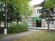 Пансионат для пожилых людей  в Зеленограде