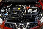 Контрактные двигатели для Nissan.