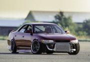 Автозапчасти с разбора для японских автомобилей.