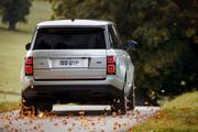 Большой авторазбор Land Rover в Москве.