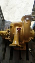 Центробежный нефтяной насос цн 160/112б-Е