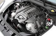 Контрактные двигатели и акпп Porsche.